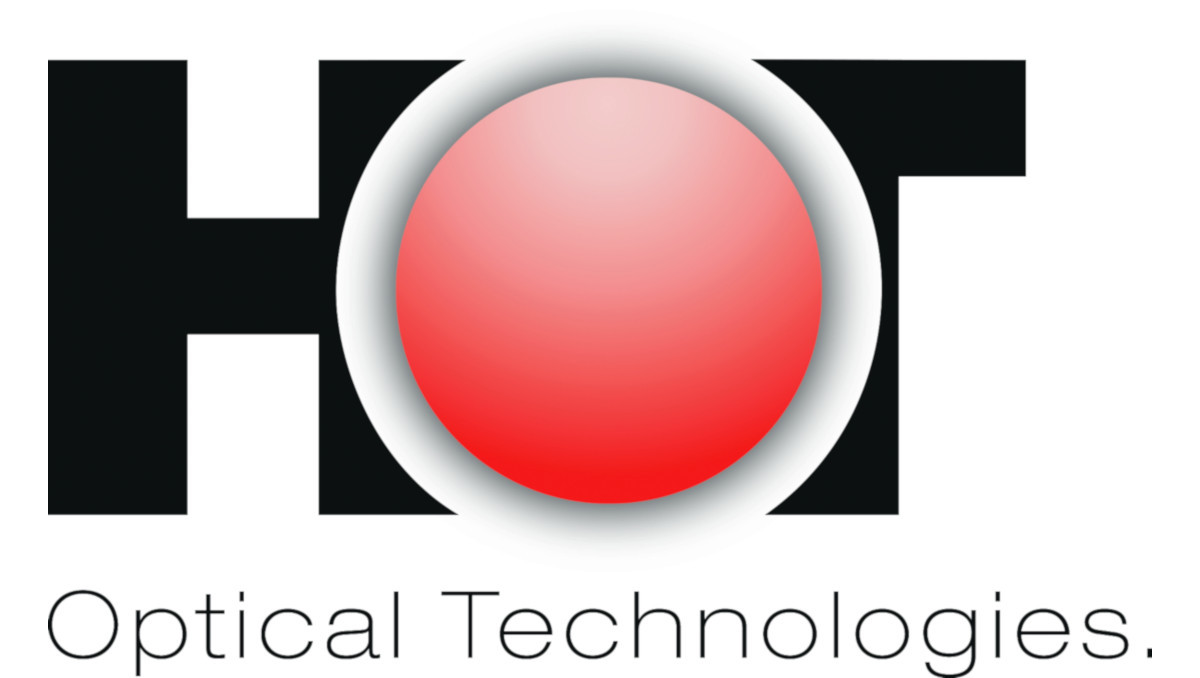 HOT – Hannover Centre for Optical Technologies